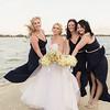 375_Groom-and-Bride_She_Said_Yes_Wedding_Photography_Brisbane