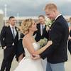 390_Groom-and-Bride_She_Said_Yes_Wedding_Photography_Brisbane