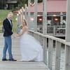 405_Groom-and-Bride_She_Said_Yes_Wedding_Photography_Brisbane