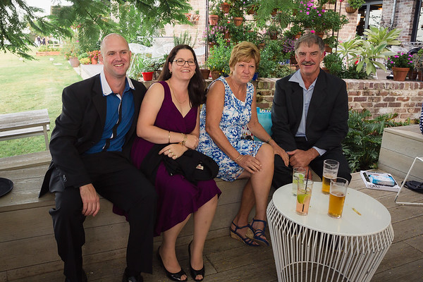 339_Cocktail_Hour_She_Said_Yes_Wedding_Photography_Brisbane