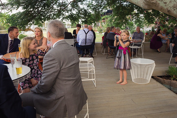 337_Cocktail_Hour_She_Said_Yes_Wedding_Photography_Brisbane