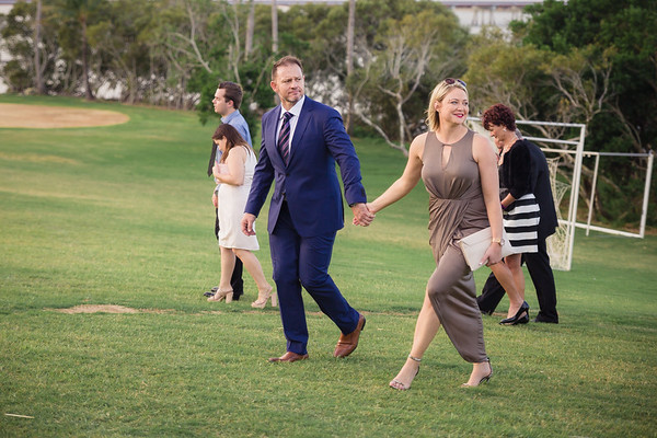 331_Cocktail_Hour_She_Said_Yes_Wedding_Photography_Brisbane