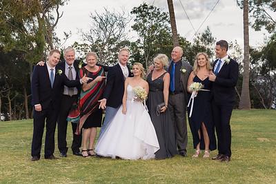 328_Formals_She_Said_Yes_Wedding_Photography_Brisbane