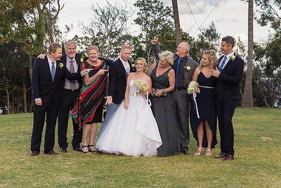 327_Formals_She_Said_Yes_Wedding_Photography_Brisbane