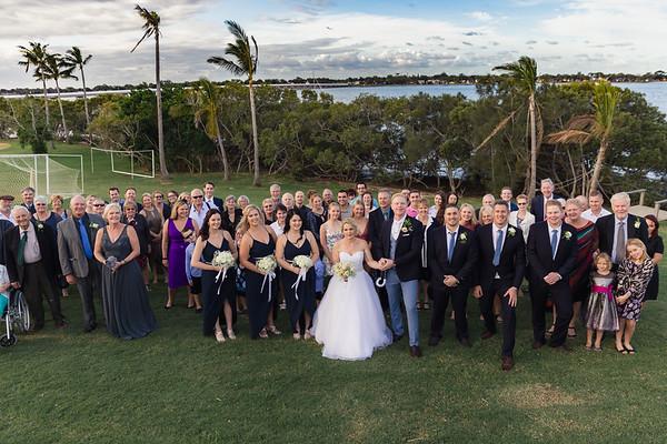 322_Formals_She_Said_Yes_Wedding_Photography_Brisbane