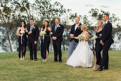 332_Formals_She_Said_Yes_Wedding_Photography_Brisbane