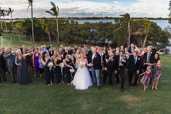 323_Formals_She_Said_Yes_Wedding_Photography_Brisbane