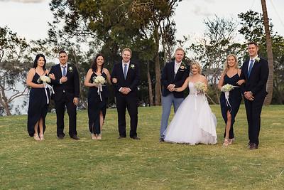 333_Formals_She_Said_Yes_Wedding_Photography_Brisbane