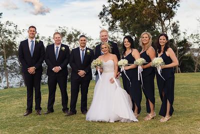 335_Formals_She_Said_Yes_Wedding_Photography_Brisbane