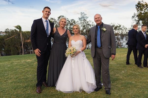 337_Formals_She_Said_Yes_Wedding_Photography_Brisbane
