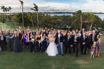 324_Formals_She_Said_Yes_Wedding_Photography_Brisbane