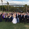 324_Formals_She_Said_Yes_Wedding_Photography_Brisbane