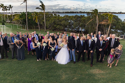 325_Formals_She_Said_Yes_Wedding_Photography_Brisbane