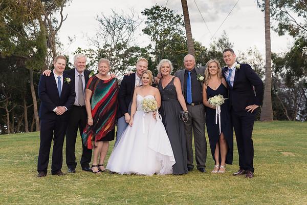 326_Formals_She_Said_Yes_Wedding_Photography_Brisbane