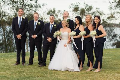 334_Formals_She_Said_Yes_Wedding_Photography_Brisbane