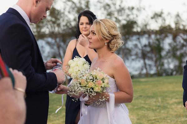331_Formals_She_Said_Yes_Wedding_Photography_Brisbane