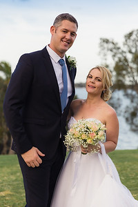 336_Formals_She_Said_Yes_Wedding_Photography_Brisbane