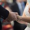 173_Wedding_Ceremony_She_Said_Yes_Wedding_Photography_Brisbane