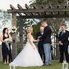 208_Wedding_Ceremony_She_Said_Yes_Wedding_Photography_Brisbane