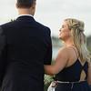 265_Wedding_Ceremony_She_Said_Yes_Wedding_Photography_Brisbane