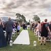 256_Wedding_Ceremony_She_Said_Yes_Wedding_Photography_Brisbane