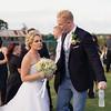321_Wedding_Ceremony_She_Said_Yes_Wedding_Photography_Brisbane