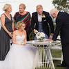 222_Wedding_Ceremony_She_Said_Yes_Wedding_Photography_Brisbane