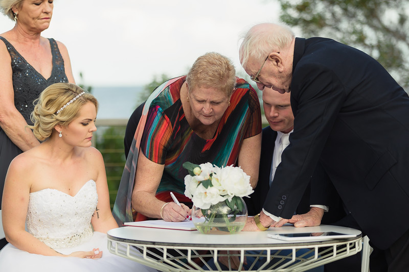 226_Wedding_Ceremony_She_Said_Yes_Wedding_Photography_Brisbane