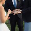 203_Wedding_Ceremony_She_Said_Yes_Wedding_Photography_Brisbane