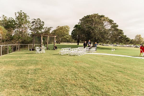 96_Wedding_Ceremony_Details_She_Said_Yes_Wedding_Photography_Brisbane