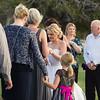 304_Wedding_Ceremony_She_Said_Yes_Wedding_Photography_Brisbane