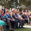 207_Wedding_Ceremony_She_Said_Yes_Wedding_Photography_Brisbane