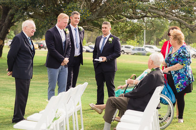 99_Wedding_Ceremony_She_Said_Yes_Wedding_Photography_Brisbane