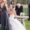 224_Wedding_Ceremony_She_Said_Yes_Wedding_Photography_Brisbane
