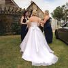 115_Wedding_Ceremony_She_Said_Yes_Wedding_Photography_Brisbane