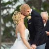 215_Wedding_Ceremony_She_Said_Yes_Wedding_Photography_Brisbane