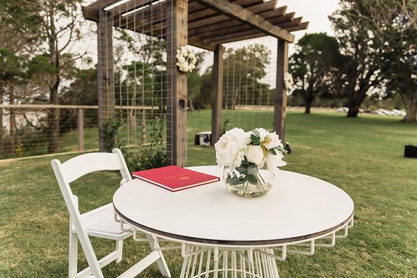94_Wedding_Ceremony_Details_She_Said_Yes_Wedding_Photography_Brisbane