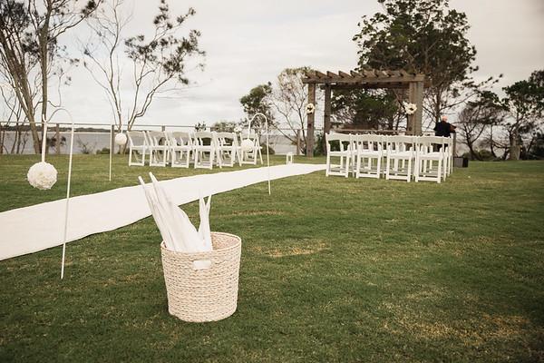 89_Wedding_Ceremony_Details_She_Said_Yes_Wedding_Photography_Brisbane