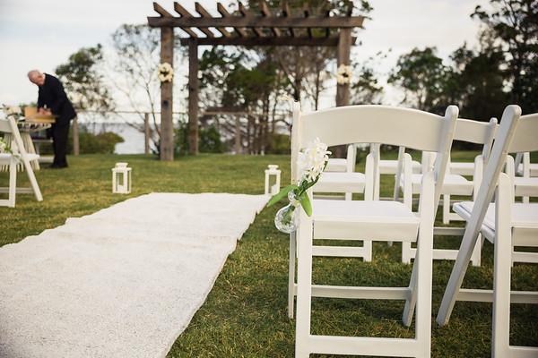 97_Wedding_Ceremony_Details_She_Said_Yes_Wedding_Photography_Brisbane