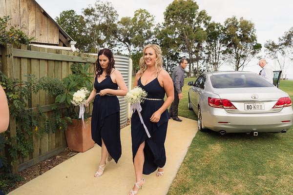 103_Wedding_Ceremony_She_Said_Yes_Wedding_Photography_Brisbane