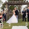 219_Wedding_Ceremony_She_Said_Yes_Wedding_Photography_Brisbane