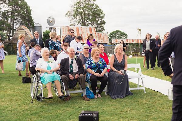 105_Wedding_Ceremony_She_Said_Yes_Wedding_Photography_Brisbane