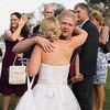 299_Wedding_Ceremony_She_Said_Yes_Wedding_Photography_Brisbane