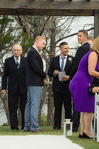 102_Wedding_Ceremony_She_Said_Yes_Wedding_Photography_Brisbane