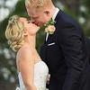 217_Wedding_Ceremony_She_Said_Yes_Wedding_Photography_Brisbane