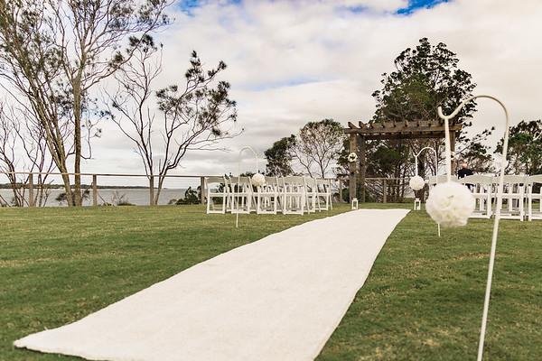 87_Wedding_Ceremony_Details_She_Said_Yes_Wedding_Photography_Brisbane