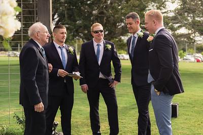 100_Wedding_Ceremony_She_Said_Yes_Wedding_Photography_Brisbane