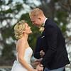 211_Wedding_Ceremony_She_Said_Yes_Wedding_Photography_Brisbane