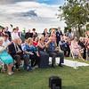 213_Wedding_Ceremony_She_Said_Yes_Wedding_Photography_Brisbane