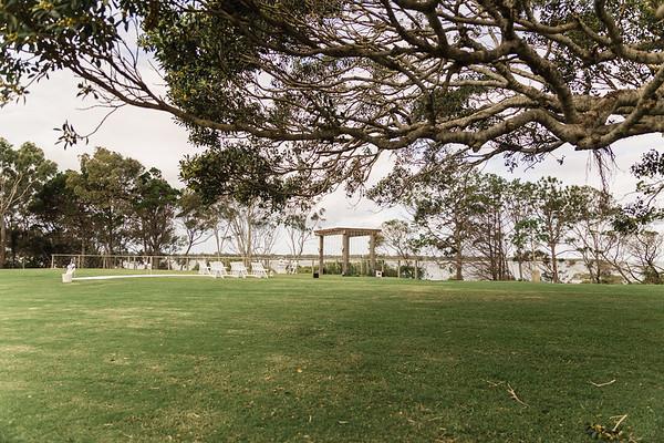 92_Wedding_Ceremony_Details_She_Said_Yes_Wedding_Photography_Brisbane